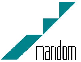 曼丹mandom-Gatsby