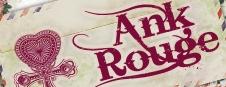 Ank Rouge(アンクルージュ)