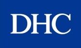 DHC/蝶翠诗