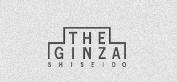 资生堂__THE GINZA