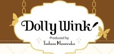 KOJI-Dolly Wink