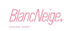 BlancNeige—AT BABY