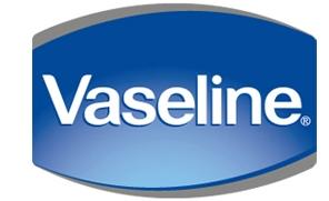 VASELINE-凡士林