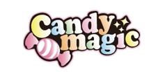 CANDY MAGIC/糖果魔法