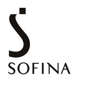 SOFINA苏菲娜