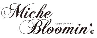 Minche Bloomin