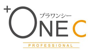 +ONEC