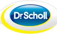 Dr.Scholl爽健