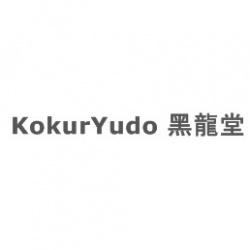 Kokuryudo/黑龙堂