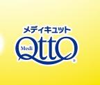 QttO/瘦腿袜