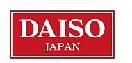 DAISO/大创