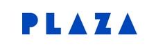 PLAZA/プラザ