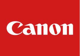canon/佳能