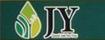 JYベジアプリ