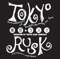 TokyoRusk