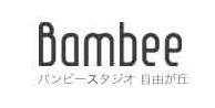 Bambee