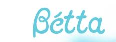 betta贝塔